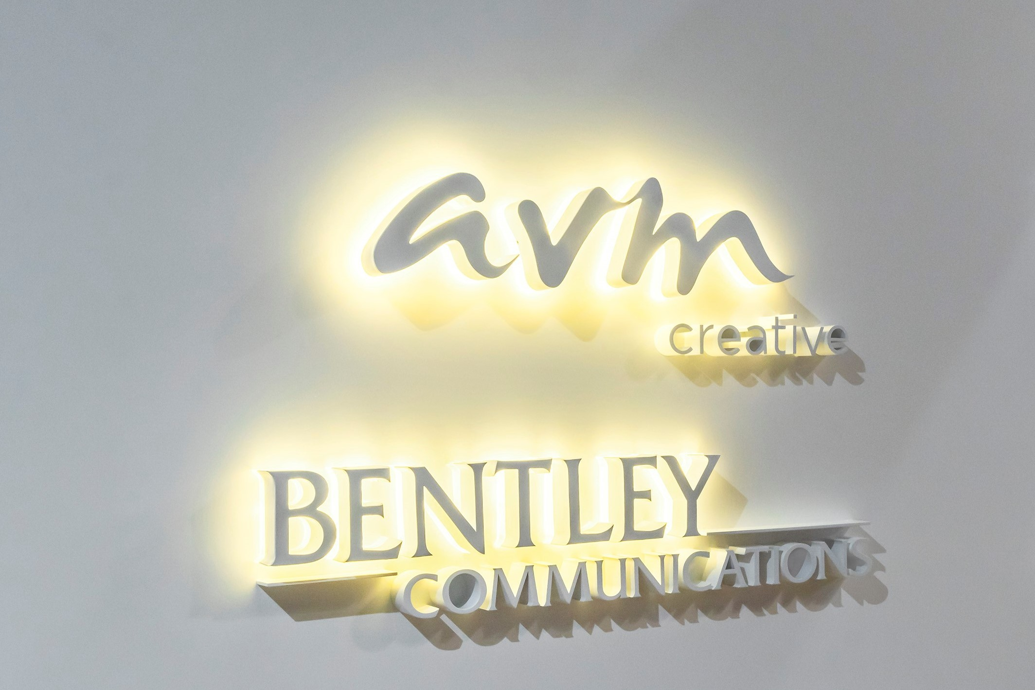 Bentley Communications