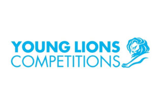 Hong Kong PR Young Lion's Competition