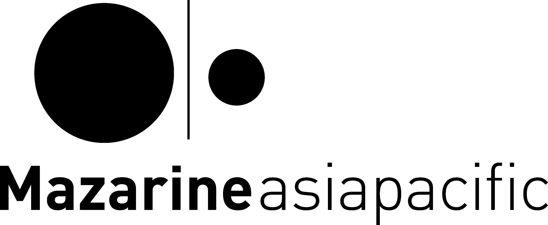 Mazarine Asia Pacific