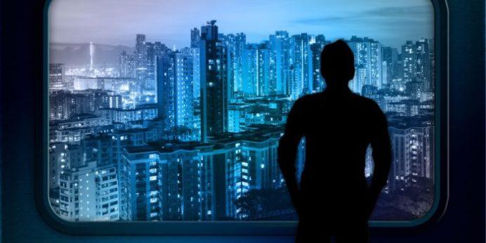 PRHK Viewpoints: Hong Kong PR/marketing's Greater Bay Area transformation