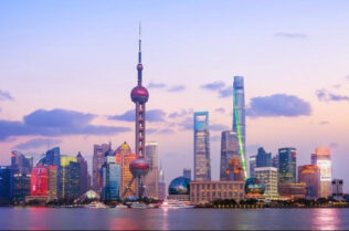 PRHK Viewpoints: China rapidly emerges from COVID-19 and global brands pivot to take advantage