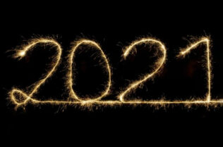 PRHK Viewpoints: PR and communications trends to prepare for in 2021