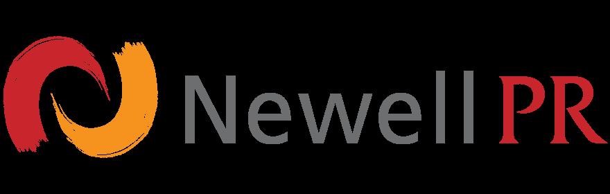 Newell PR
