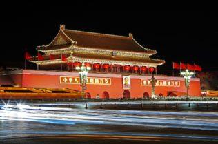 Viewpoints: Rebranding China, Inc.
