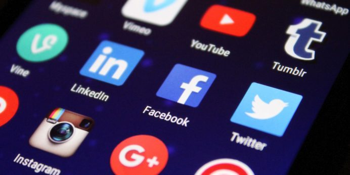 Viewpoints: How not to do marketing on social media