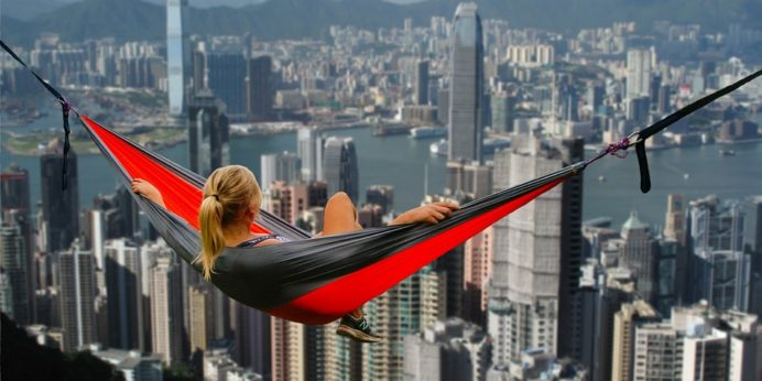 PRHK Viewpoints: How the Greater Bay Area will change Hong Kong PR/comms
