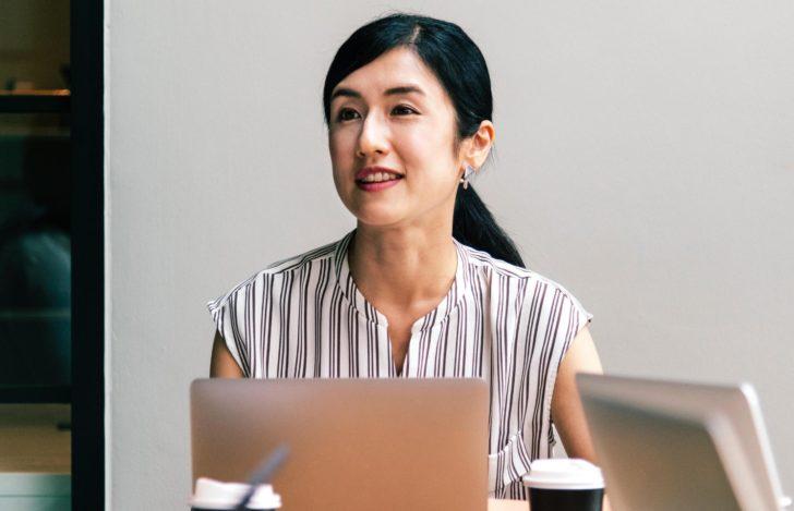 Building brand awareness for jobsDB in Hong Kong