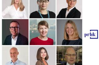 PRHK Announces 2020/21 Board and Strategic Direction