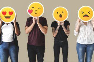 PRHK Viewpoints: Get emotional