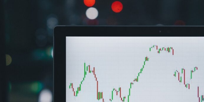 PRHK Viewpoints: Compelling offers and cybersecurity reassurance key to digital finance boom