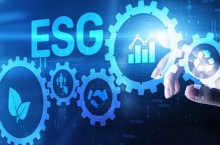 PRHK Viewpoints: How ESG Communications Can Make Or Break A Brand
